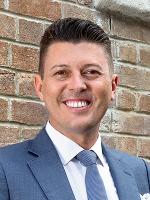 Brett Greensill Team - Real Estate Agent