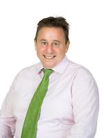 David Luscombe - Real Estate Agent