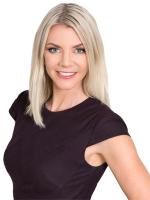 Gaby McEwan - Real Estate Agent