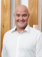 Andrew Weston - Real Estate Agent
