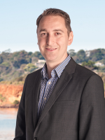 David Cowie - Real Estate Agent
