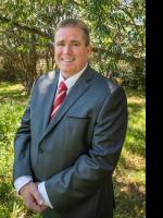 Steve Roper - Real Estate Agent