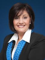 Jenny Gauci - Real Estate Agent