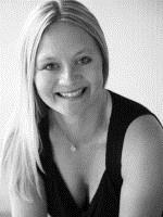 Ingrid Dix - Real Estate Agent
