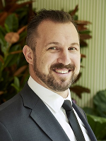 Mark Madsen - Real Estate Agent