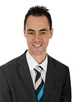 Daniel Taylor - Real Estate Agent
