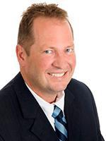 Rick Uren - Real Estate Agent