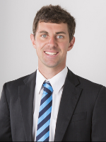 Nick Hay - Real Estate Agent
