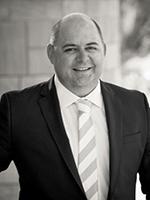 Steve Pertzel - Real Estate Agent