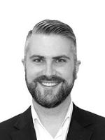 Callum MacPherson - Real Estate Agent