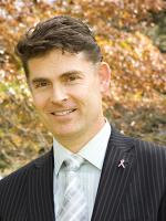 Julian Tonkin - Real Estate Agent