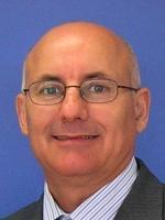 Mark White - Real Estate Agent