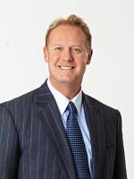 Guy St Leger - Real Estate Agent