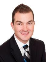 Keith Prevost - Real Estate Agent