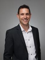 Matt Sebbens - Real Estate Agent