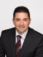 Dominic Ferraro - Real Estate Agent