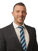 Luke Trolio - Real Estate Agent