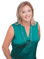 Shona King-Goddard - Real Estate Agent