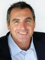 Mark Somboli - Real Estate Agent