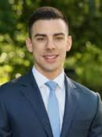 Michael Rosano - Real Estate Agent