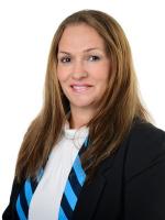 Belynda Nairn - Real Estate Agent