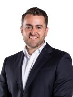 Ben Crowder - Real Estate Agent