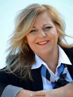 Kathleen Fry - Real Estate Agent