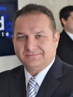 Andre Kubecka - Real Estate Agent