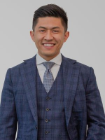 Jay Bacani - Real Estate Agent