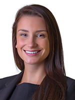 Cherie Kelly - Real Estate Agent