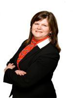 Natasha Lamont - Real Estate Agent