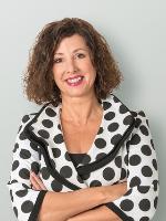 Maria Peirce - Real Estate Agent