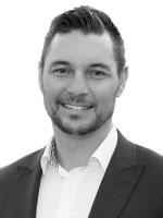 James Merchan - Real Estate Agent