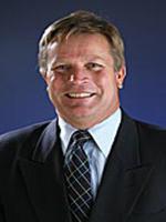 Geoff Stean - Real Estate Agent