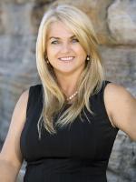 Deborah Pitt - Real Estate Agent