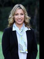 Rebecca Doolan - Real Estate Agent