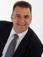 Grant Fielke - Real Estate Agent