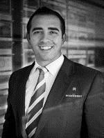Daniel Montes de Oca - Real Estate Agent