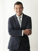 Mark Meyer - Real Estate Agent
