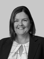Leanne Waters - Real Estate Agent