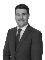 Tim O'Neill - Real Estate Agent