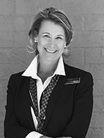 Kate Maday - Real Estate Agent
