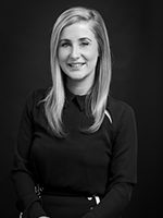 Eliza Mcgrath - Real Estate Agent