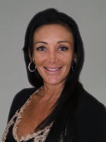 Bernadette Rayner - Real Estate Agent