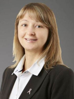 Nataliya Koropets - Real Estate Agent