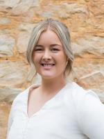 Jess Grashorn - Real Estate Agent