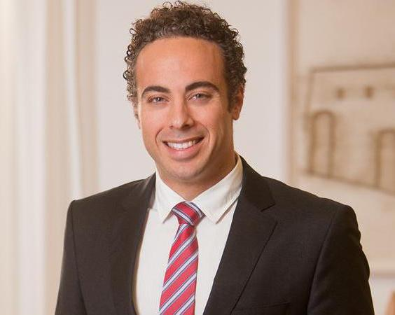 Robert Pullia - Real Estate Agent