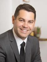 Simon Graf - Real Estate Agent