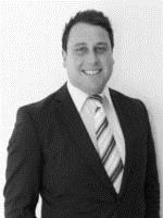 David Perco - Real Estate Agent