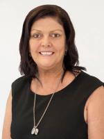 Mandy Atherton - Real Estate Agent